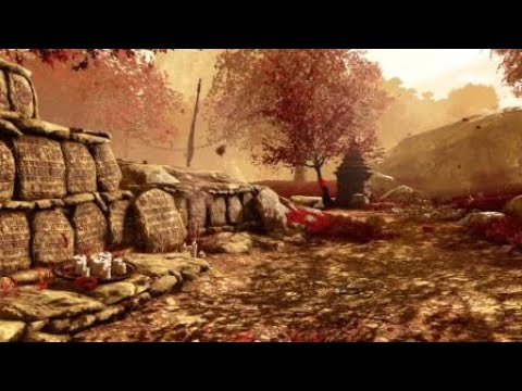 Far Cry® 4_Finding Shangri-La The Most Beautiful Part of the Game Pt1  