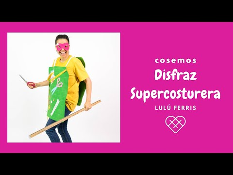 Relojes femeninos from YouTube · Duration:  3 minutes 13 seconds