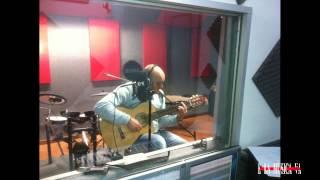 E la Musica Va (E.De Crescenzo) - Cover: E la Musica Va Live