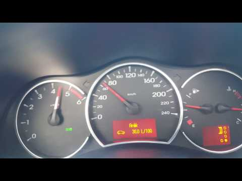 Renault Koleos 2 0 Dci 150 Off Road 4x4 Test Drive Youtube