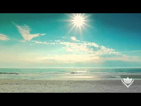 The Balearica Anthem - That Summer