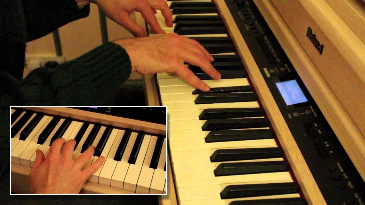m83-splendor-piano-keyboard-cover-julianplayspiano
