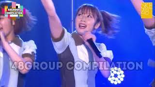 【Erai Hito ni Naritakunai 🙅🏻♀️👩🏻💼】AKB48 | SKE48 | HKT48 | JKT48 | SNH48 | GNZ48 | BNK48
