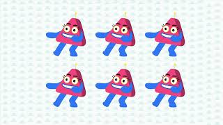 ABC Song/ phonics animation/ alphabet abc world/ddingdong abc/kid english ALL2/영어 /알파벳/파닉스