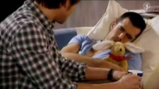 Christian & Oliver - I knew i love you