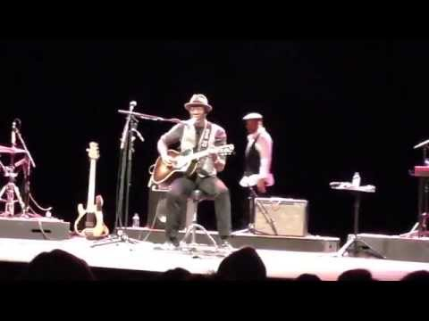 Keb Mo - More For Your Money