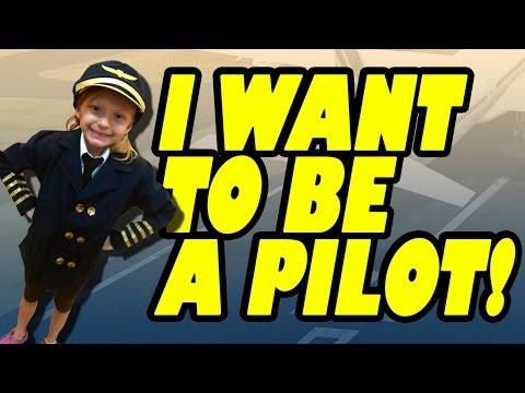Flight Simulator Excursion Malaysia