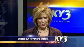 ky3 superbowl smash mov