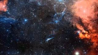 Rogier & Jools Verne: In Deep Space (Napalm & D-phrag Remix)
