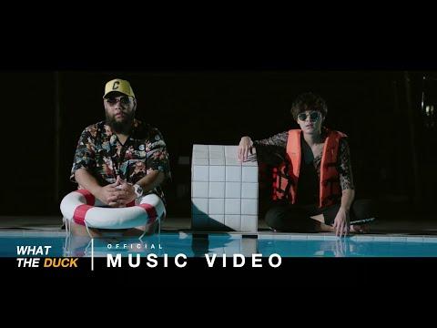 ฟักกลิ้ง ฮีโร่ & The TOYS - นอนได้แล้ว (Sleep Now) [Official MV]