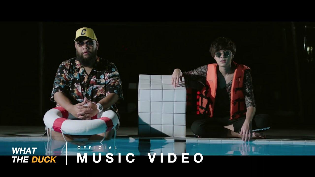 Photo of คอร์ด เพลง คืน จันทร์ – F.HERO & The TOYS – นอนได้แล้ว (Sleep Now) [Official MV]