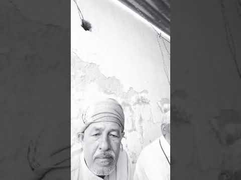 Video - जय जय श्री राधे          आज दिनांक 25.3.19 को मंदिर में भक्त श्री प्रह्लाद एवं पार्टी द्वारा कीर्तन का आयोजन हुआ आपकी सेवा में प्रस्तुत है अगर कोई सुझाव हो तो अवश्य बताए👇         https://youtu.be/CxoqdeOlWqE                  shivnandimandir@gmail.com