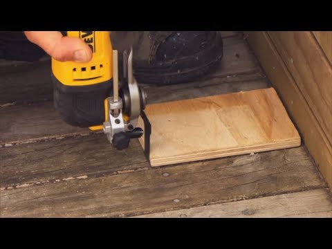 multi-tool-basics-and-tips-|-mitre-10-easy-as