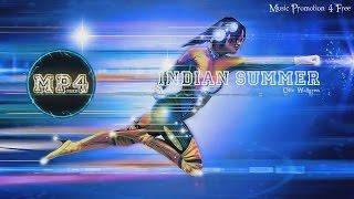 Indian Summer by Otto Wallgren - [2010s Pop Music]