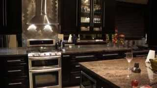 Rockwood Kitchens Solid Wood Rta Cabinets!