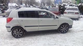 Geely MK CROSS 181000 грн В рассрочку 4 790 грнмес Ровно  ID авто 272837