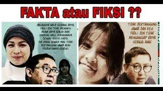 Download Video Soal Perselingkuhan Fadli Zon Dan Seorang Janda, Fakta atau Fiksi MP3 3GP MP4