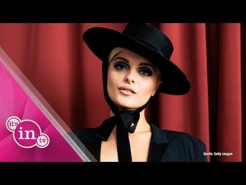 "Wie Demi Lovato: ""Say My Name""-Bebe Rexha ist bipolar Mp3"