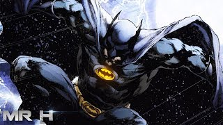 The Batman MAJOR UPDATE Film Will Be Set In The 90's NOT In The DCEU?