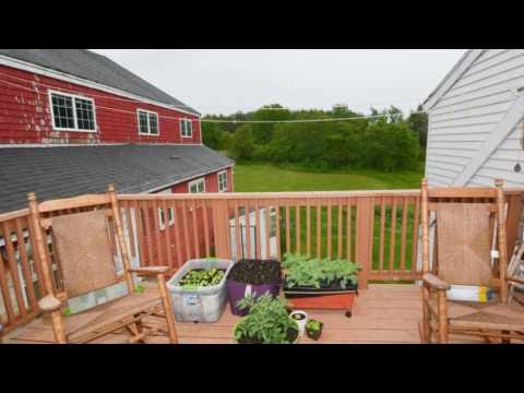 1367 North Road North Yarmouth Maine 04097
