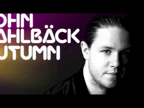 John Dahlback - Autumn (Extended Mix) [Full Length] 2009