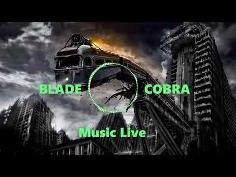 Seven Bucks   The Song New Mix Orinial Cobra
