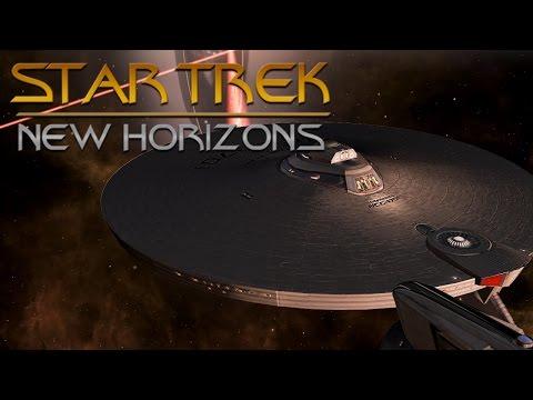Star Trek New Horizons - Part 29 - Doomsday