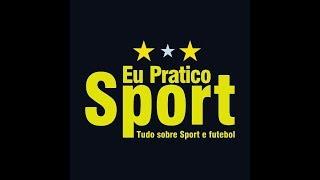 [EPS TV/Ao vivo] Pré-jogo: Sport x Flamengo/PE