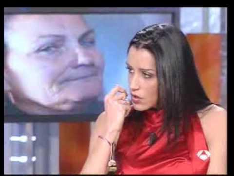 DEC - La madre de Güiza thumbnail