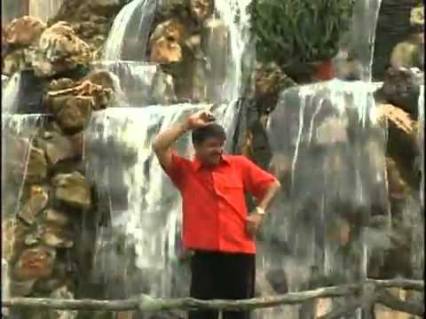 Bagal Wali Jaan Mareli Full Song Poorab Ke Beta   YouTube 2