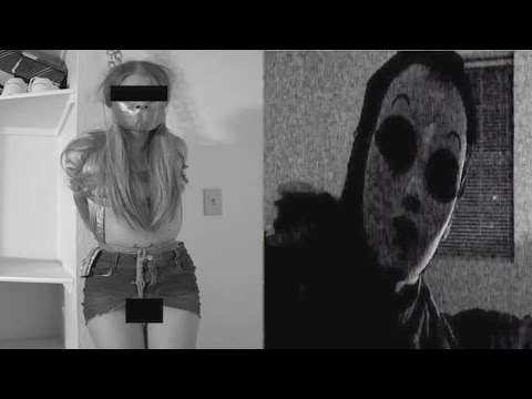 2. EXTREMELY Terrifying and Disturbing Deep Web Stories