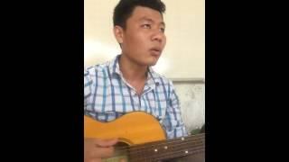 Hướng dẫn điệu bolero guitar đơn giản nhất( Chuyện giàn thiên lý guitar)