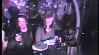Download Video Robert Pattinson y Katy Perry en Karaoke (2008) - Cantando MP3 3GP MP4
