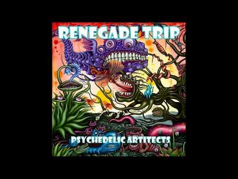 RENEGADE TRIP - 1992 DEMO & LIVE - Best Jam Band Ever