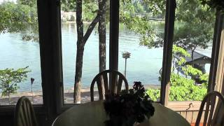 Hot Springs Village Arkansas Real Estate Lake Balboa Homes For Sale