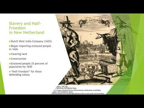 History 361 Lecture 4