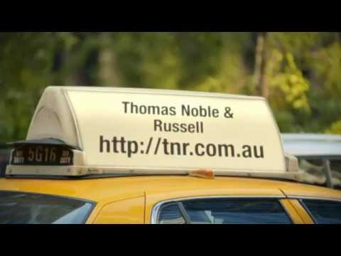 Goods and Services Tax in Australia (GST) explained - TNR Chartered Accountants