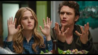 Why Him? - Trailer