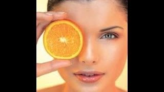DIY: Vitamin C Serum Thumbnail