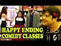 Popular Videos - Comedy Classes