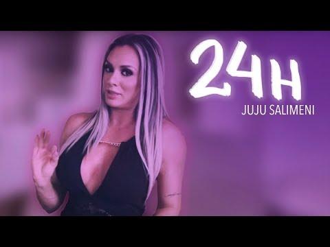 24 HORAS com JUJU