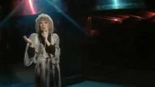 Dusty Springfield - I am Coming Home Again