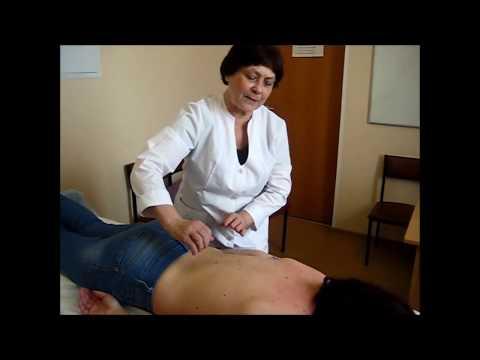 Главная - Курсы массажа в Уфе. Школа массажа Грант Уфа