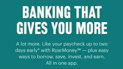 Money Lion Plus App/$500 Loan Review Pt.2