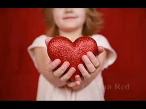 KANAVA NINAIVA - FEEL THE LOVE