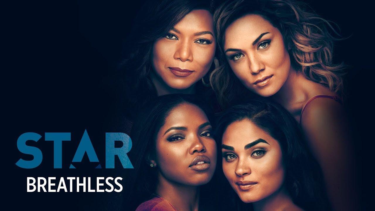 Download Breathless (Full Song) | Season 3 | STAR