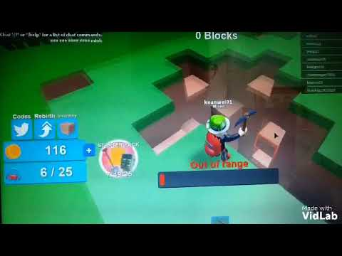 Mining Simulator #1: An Ordinary Name with an Extraordinary Game Mech
