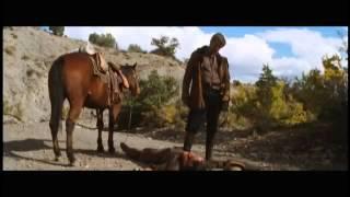 Seraphim Falls 2006 movie trailer