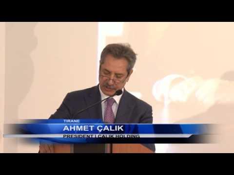 AHMET CALIK MERR CMIMIN E SOLIDARITETIT SOCIAL