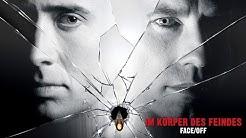 Im Körper des Feindes - Trailer Deutsch 1080p HD